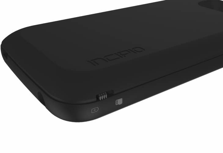 HTC 10 battery cases