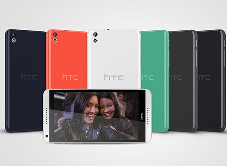 rather clever htc desire 816 price in india using this site