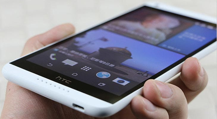 HTC-Desire-816-hands-on