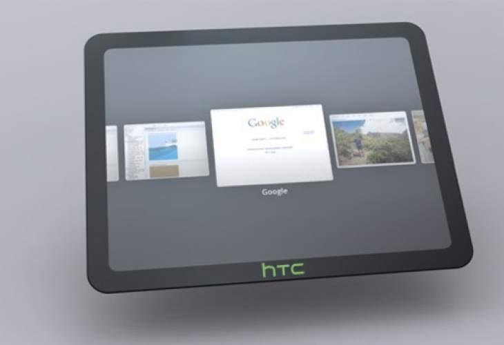 HTC Nexus 9 cases expected in weeks