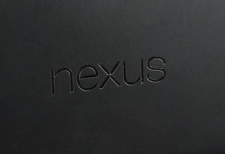 HTC Nexus 9 release prediction