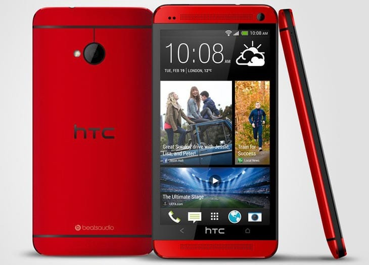 HTC-One-Glamour-Red-uk