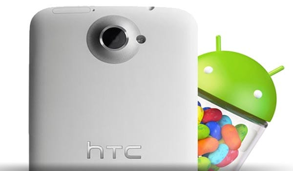 HTC-One-X-Jelly-Bean-East-Asia