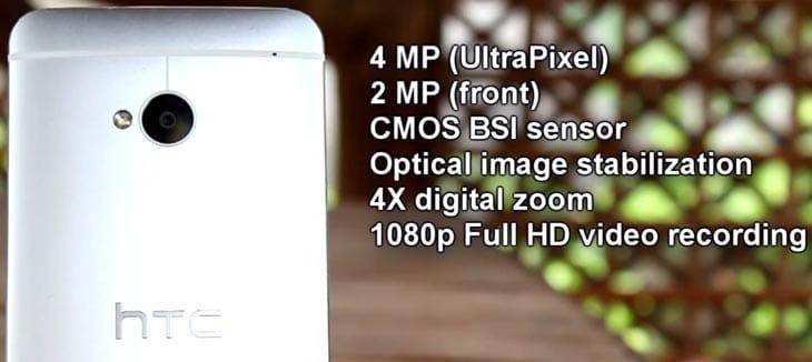 HTC-One-camera-specs