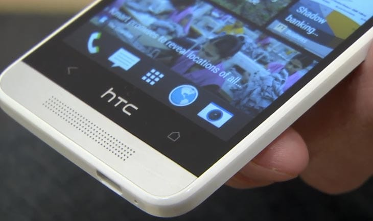 HTC-One-mini-display