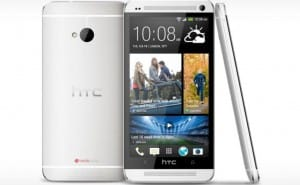 Update on HTC One stock issues