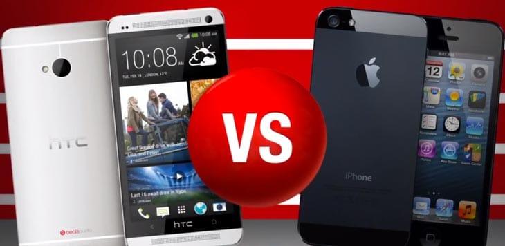 HTC-One-vs.-iPhone-5-cameras-clash