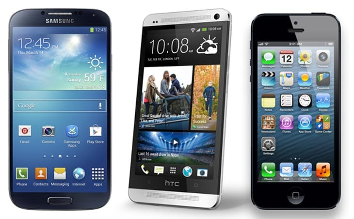 HTC-One-vs.-iPhone-5-vs.-Galaxy-S4-new