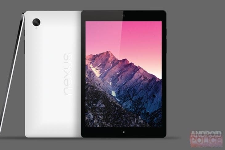 HTC-Volantis-8-9-Nexus-tablet
