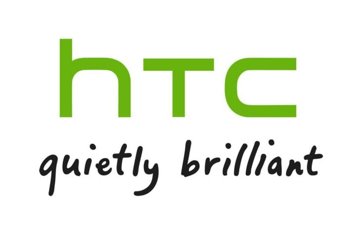 HTC at MWC 2014 to bring smartwatch