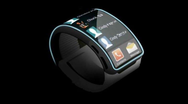 HTC smartwatch functional with no gimmicks questioned