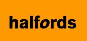 Halfords-black-friday