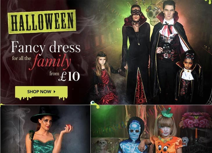 Halloween-costumes-Asda