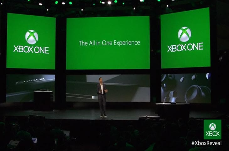 Halo-5-Gears-of-War-Ryse-2-at-E3