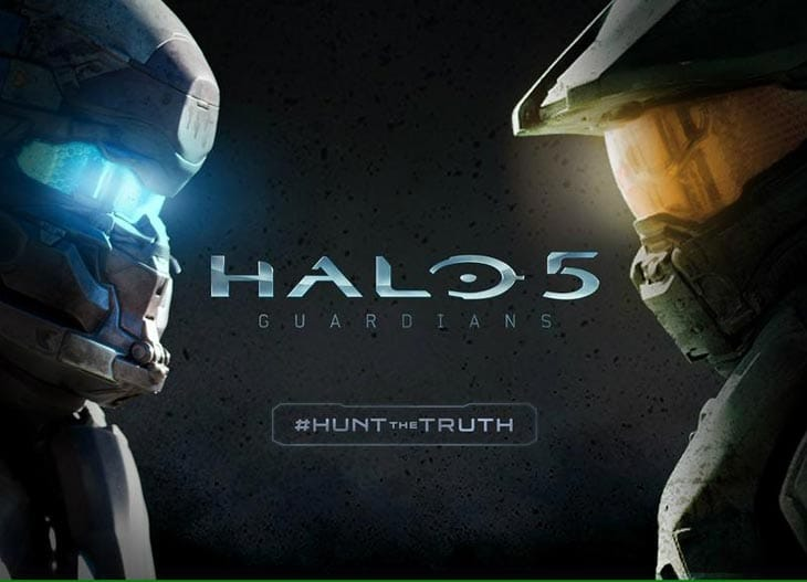 Halo-5-Guardians-live-action-trailer