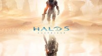 Halo-5-Guardians-release-date-fall