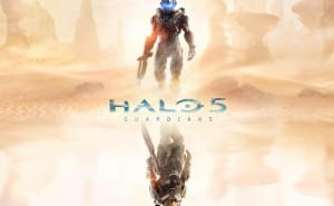 Halo 5: Guardians top character denied