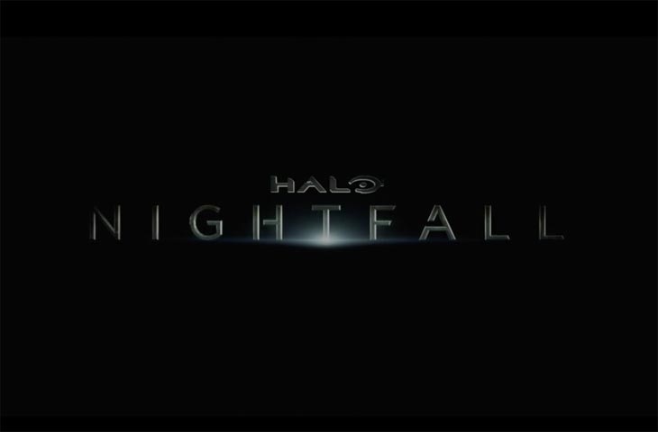 Halo-Nightfall-TV-series-behind-the-scenes