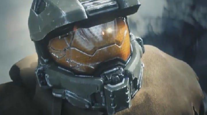 Halo 5 clues via new job ads
