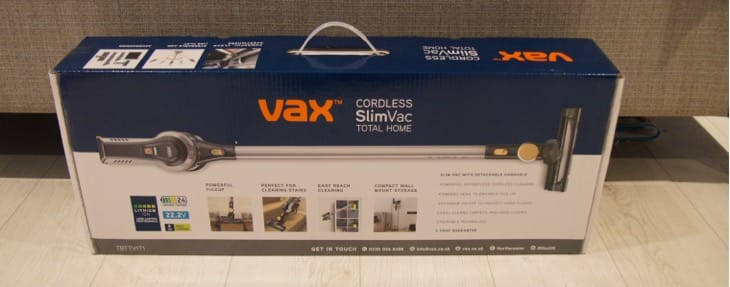 hands-on-with-vax-tbttv1t1-boxonside