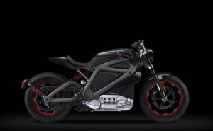 Harley Davidson Livewire price double, range half if released now