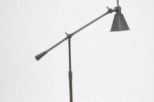 Harwood Floor Lamps recall requires Ethan Allen return