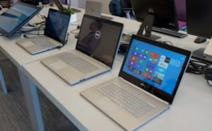 Haswell Inspiron 7000 trumps 2013 MacBook Pro release