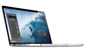 Haswell MacBook Pro importance over 2013 iMac