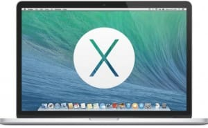 Haswell MacBook Pro vs. 2013 Mac Pro for anticipation