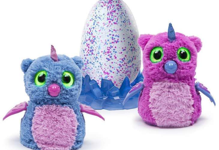 hatchimals-owlicorn-stock-update