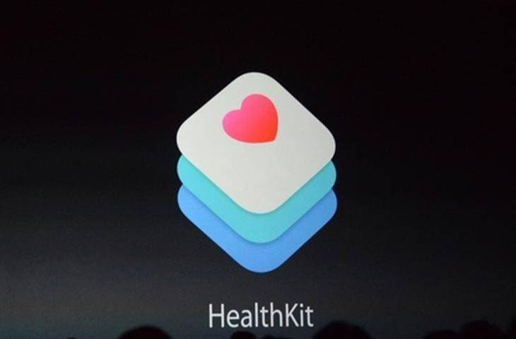 HealthKit-ios-8-beta-1