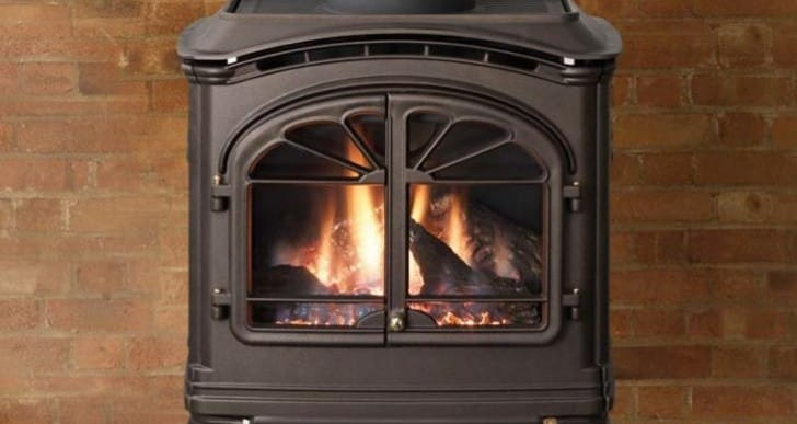 Hearth & Home recall serial numbers for faulty Gas Fireplaces, Stoves