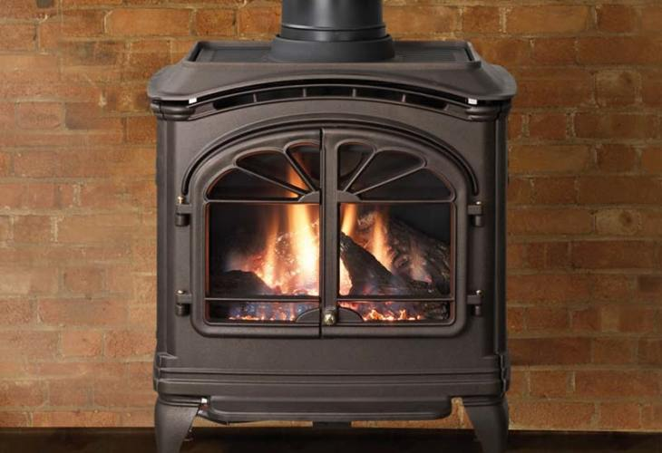 Hearth & Home recall serial numbers