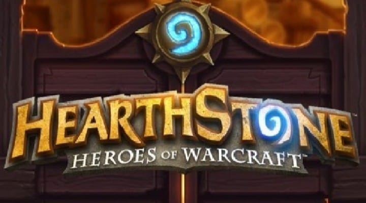 Hearthstone full release after beta conclusion