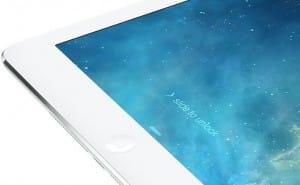 Hidden iOS 8 features on iPad mini and Air