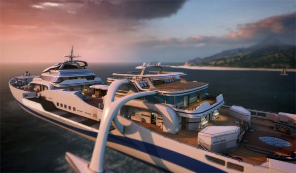 Black Ops 2 spawn system issues join PS3 freezing