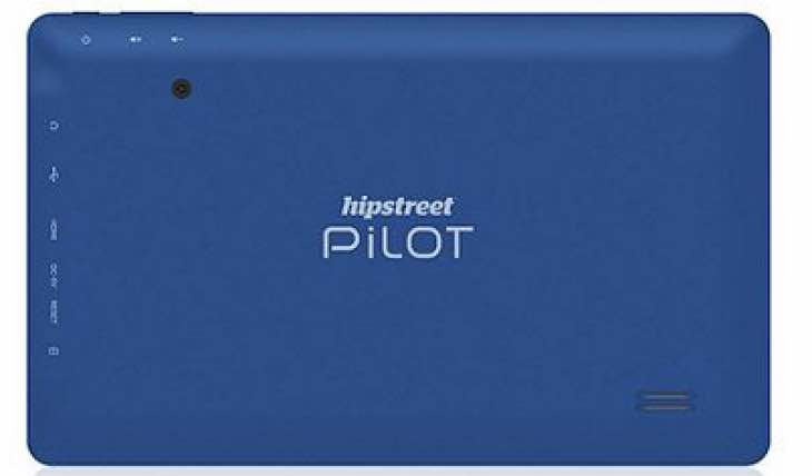 hipstreet-pilot-10-tablet-16gb