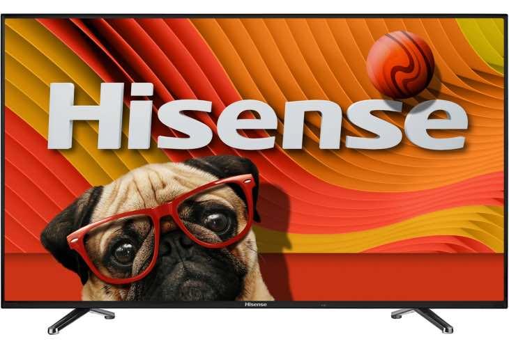 hisense-40-inch-40h5b-1080p-hdtv-review