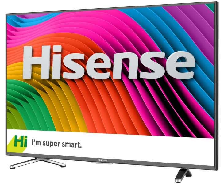 hisense-50cu6000-4k-2160p-tv-price
