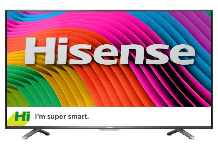 hisense-50cu6000-4k-2160p-tv-review-mystery