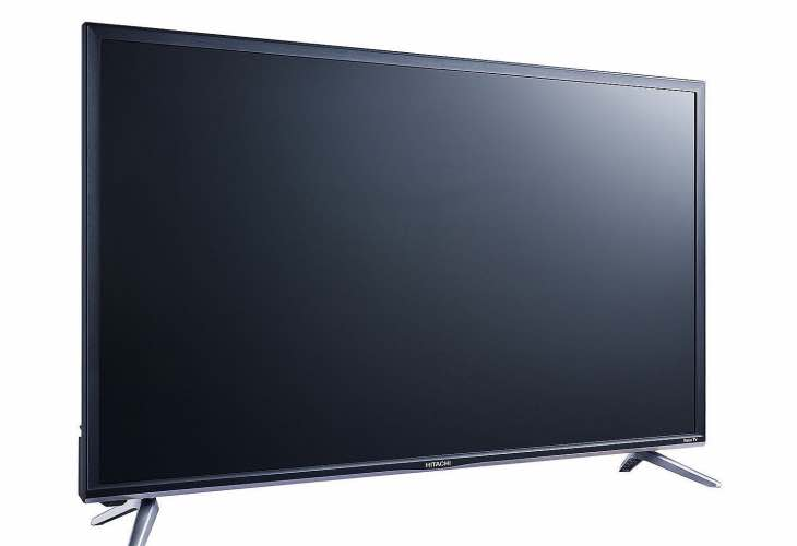 hitachi-50-inch-50r5-1080p-roku-tv-price