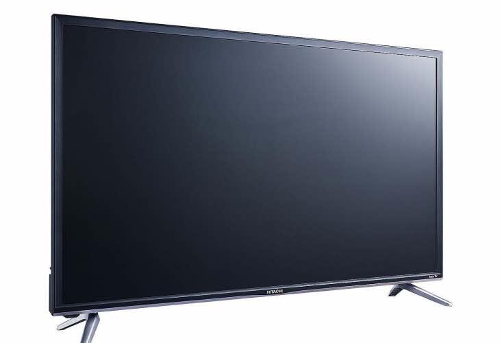 hitachi-50-inch-50r5-1080p-roku-tv-price