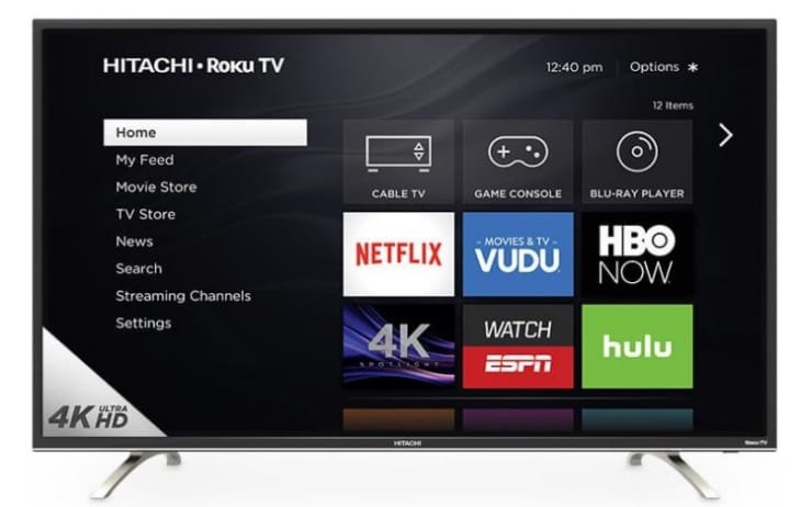 hitachi-50r8-55r7-and-65r8-roku-release-date