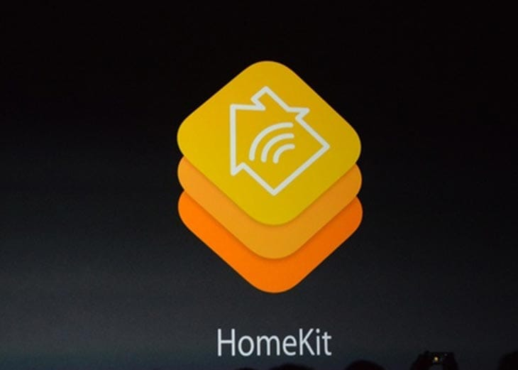 HomeKit-ios-8-beta-1