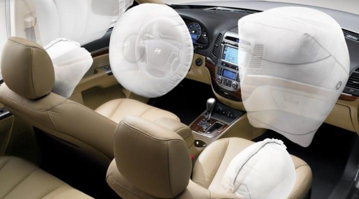 Honda Airbag recall VIN check by country
