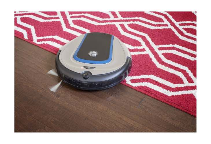 hoover-bh70700-quest-700-robotic-vacuum-review