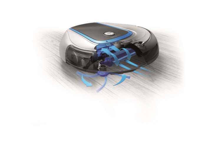 hoover-bh70700-quest-700-robotic-vacuums-new-price
