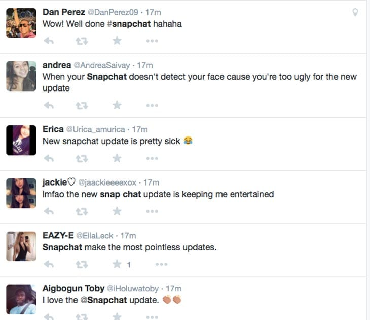 How-to-use-new-Snapchat-update-faces