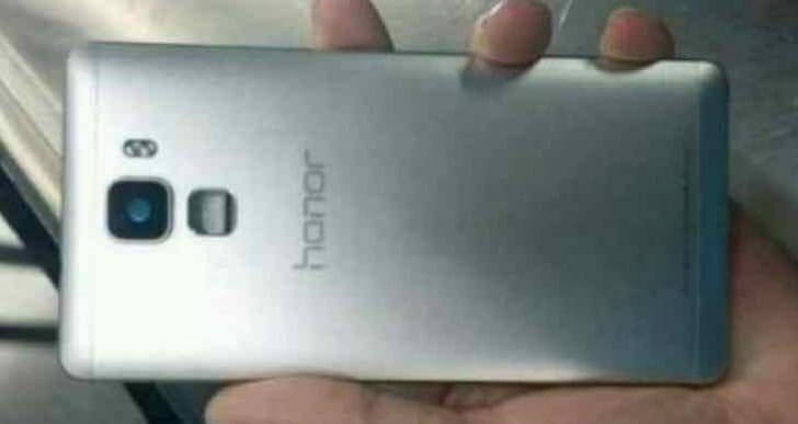Huawei Honor 7 price possibility in India and Pa