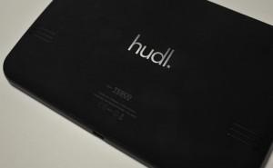 Tesco Hudl 2 tablet release month